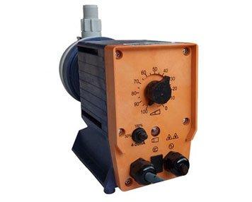1.-Prominent-Dosing-Pump