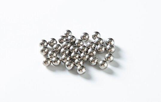 1.-Steel-tumbling-media-ball