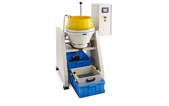 1.-VA-series-centrifugal-disc-finishing-machine
