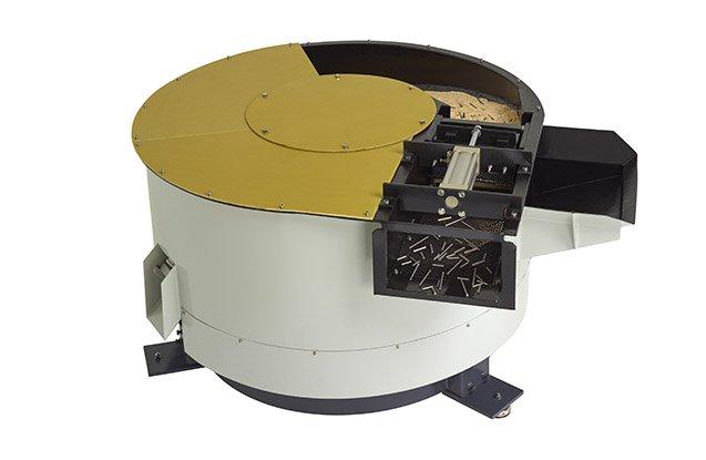 1.-Vibratory-dryer