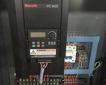 2.-Bosch-Rexroth-VFD