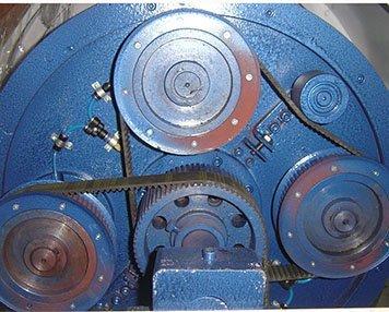 4.-Belt-drive-system