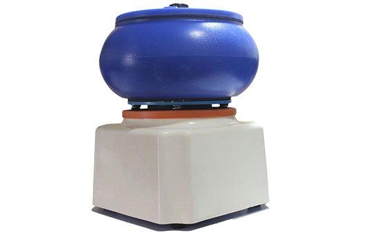 5.-Desktop-Vibratory-Tumbler