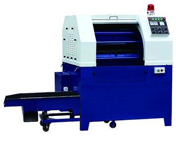 5.-Integrated-separator