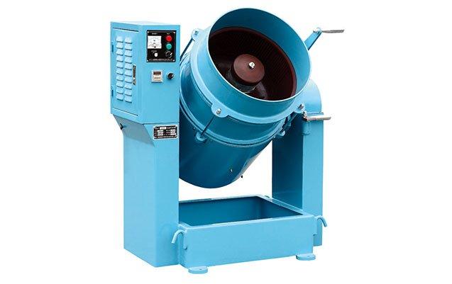 50-liter-centrifugal-disc-finisher