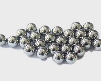 6.-AISI-440C-Stainless-steel-ball