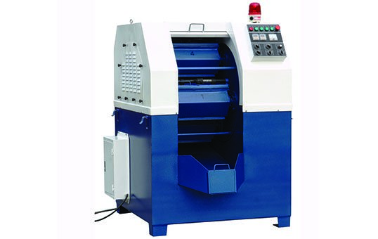 CB-series-centrifugal-barrel-machines-1