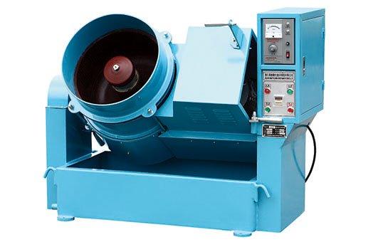 CD50-Centrifuagl-disc-finishing-machine