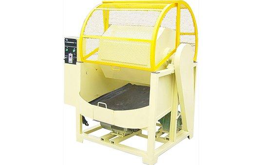 Hexgonal-barrel-design-for-rotary-barrel-polishing-machine-min