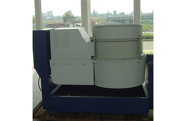 LDG120-Centrifugal-disc-finishing-machine-deburring-machine-polishing-machine-buffing-machine-details