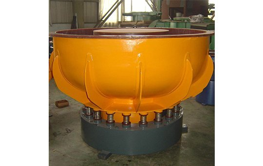 PZGB900-vibratory-finishing-machine-with-Straight-wall-bowl