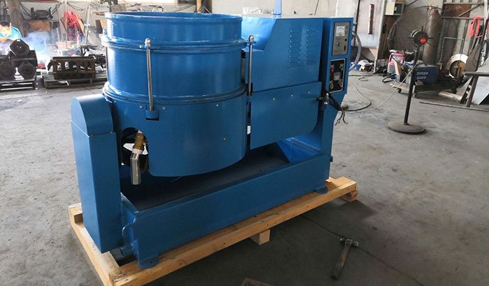 centrifugal-disc-finishing-machine-120-liter