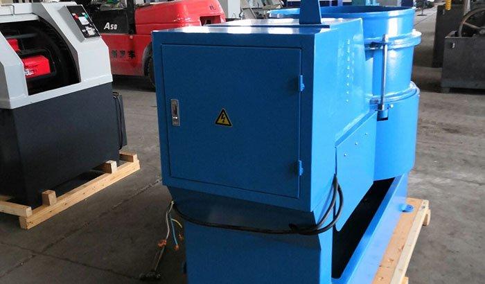 centrifugal-disc-finishing-machines-120-liter
