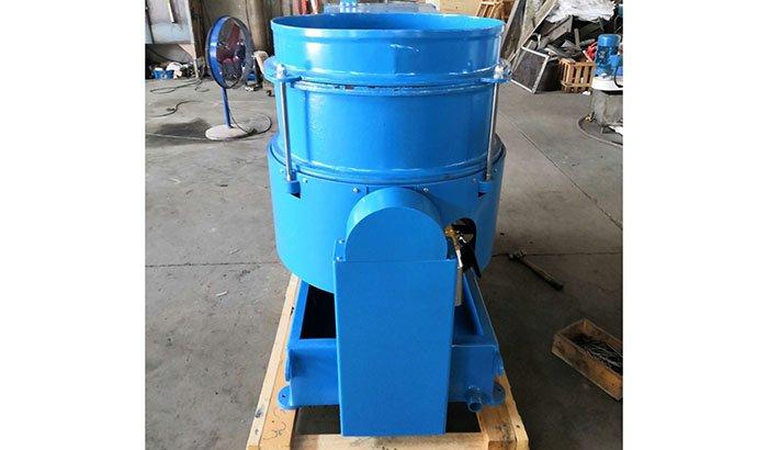 centrifugal-disc-machine-LDG120
