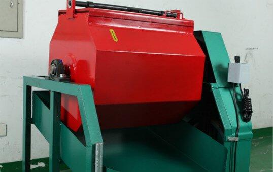 economic-rotary-barrel-polishing-machine