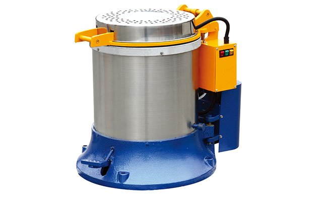 industrial-spin-centrifugal-drying-machine