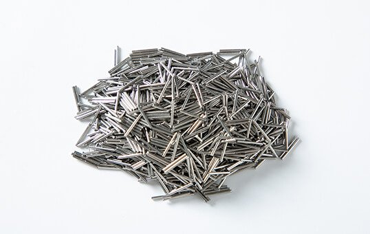 stainless-steel-pin-shot-for-magnetic-tumbler-2