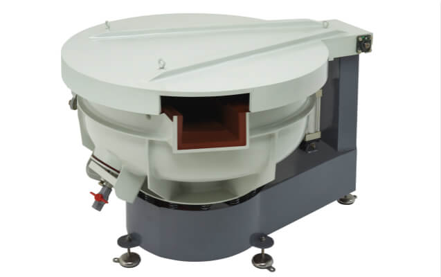 vibratory-finishing-machine-with-sound-cover-1
