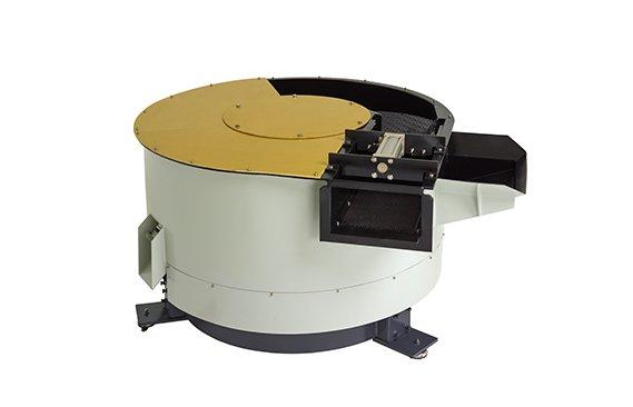 VD vibratory dryer
