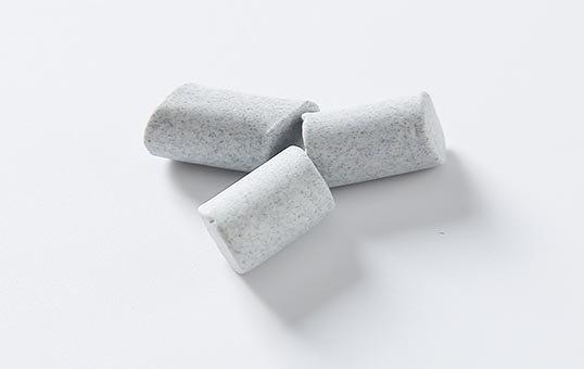 2.-Medium-cutting-ceramic-media