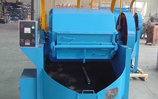 2.-Rotary-metal-parts-tumbler