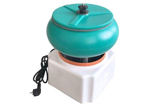 2.-vibratory-tumbler