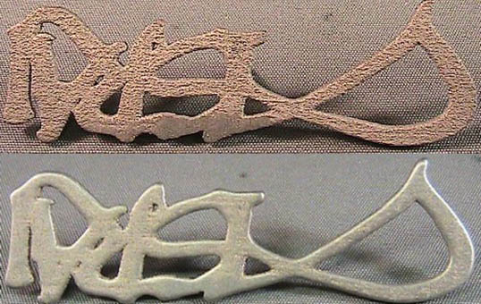 3D-Metal-Part-Finishing-jewelry-3d-printed