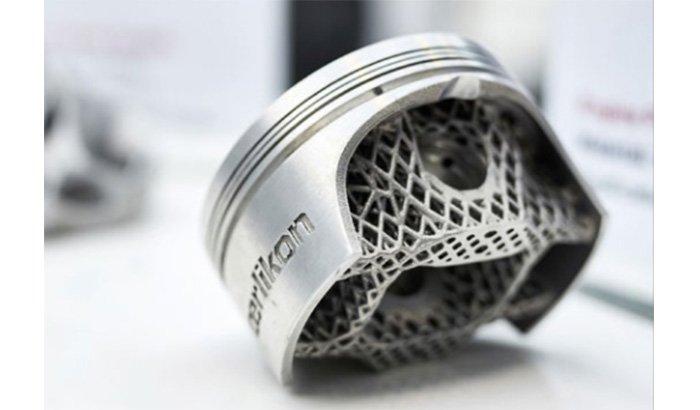 3d-printed-piston