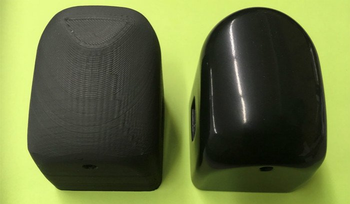 3d-printed-plastic-parts-tumble-finishing-before-and-after