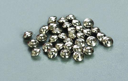 4.-Steel-burnishing-media