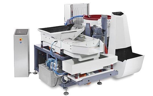 5.-Fully-automatic-centrifugal-disc-machine