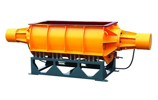 5.-TVBA-tub-vibratory-finishing-machine
