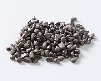 6.-Bown-3P-granule