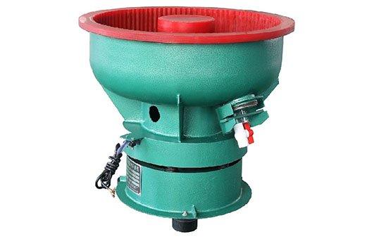 6.-Economic-small-vibratory-tumbler