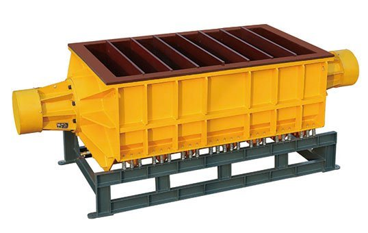 6.-TVBB-tub-vibratory-finishing-machine-2