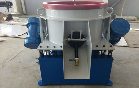 7.-Wheel-vibratory-finishing-machine