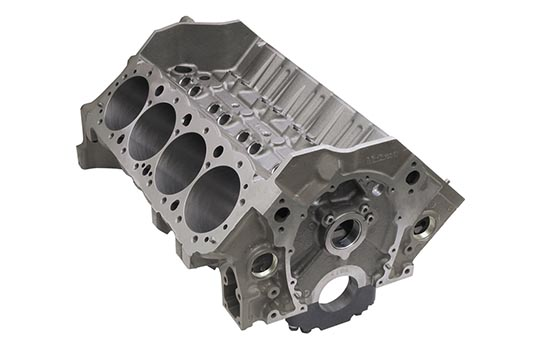 Cast-Iron-Cylinder-Heads-Polishing