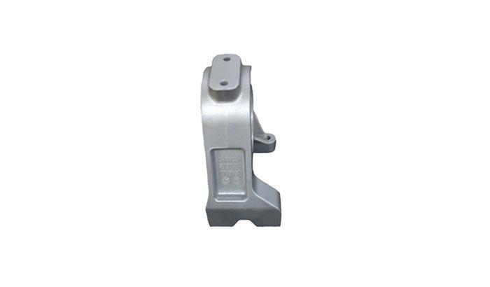 Deburring-carbon-steel-laser-cut-part