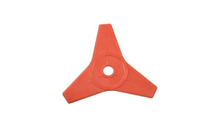 Deburring-plastic-laser-cut-part