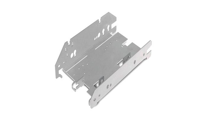 Deburring-sheet-metal-laser-cut-part