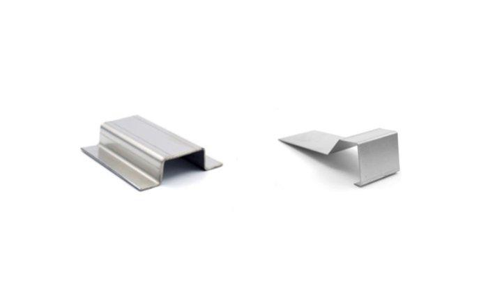 Deburring-steel-alloy-laser-cut-parts