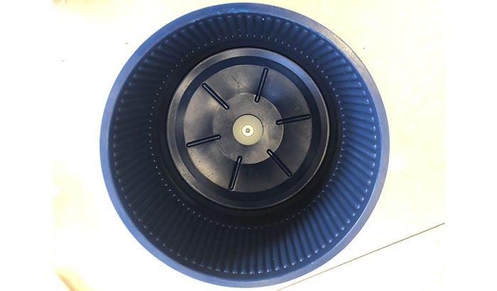 Eco-Maxi-Centrifugal-disc-finishing-machine-wet-barrels