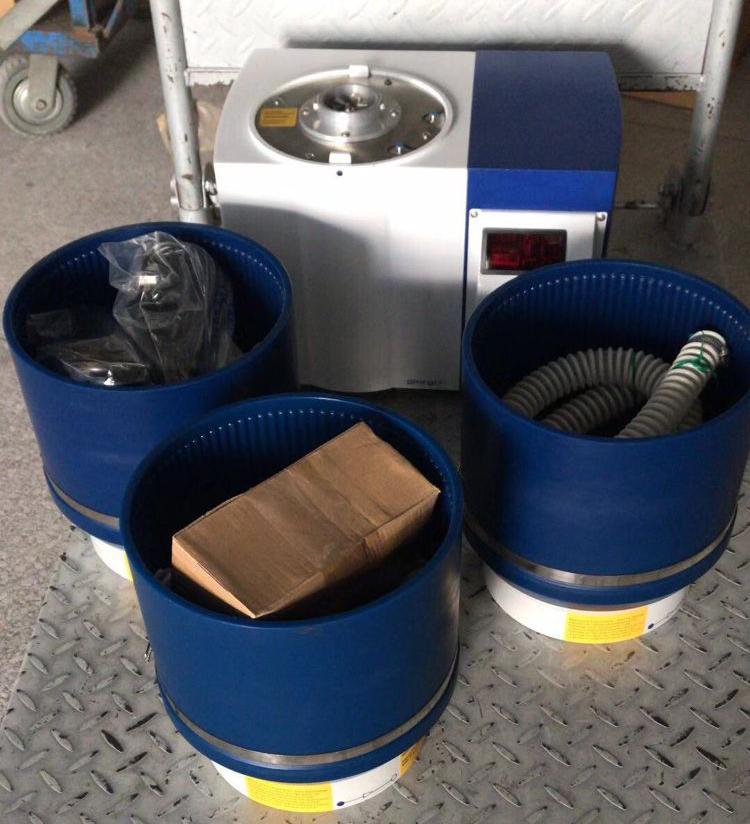 Eco-maxi-before-shipment