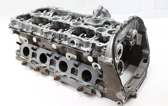 Engine-Cylinder-Heads-Polishing