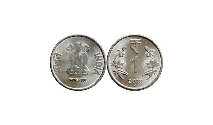 Ferritic-Stainless-Steel-Coins-polishing