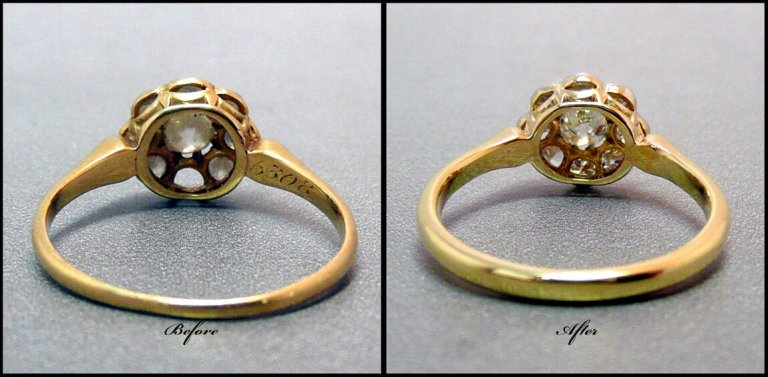 Figure-10-Polishing-gold-768x377