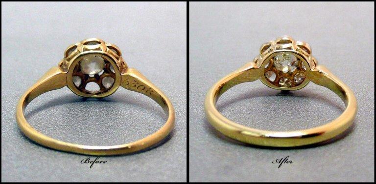 Figure-10-Polishing-gold