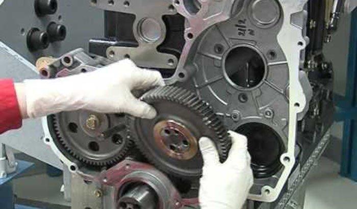 Figure-10.-Engine-Gear