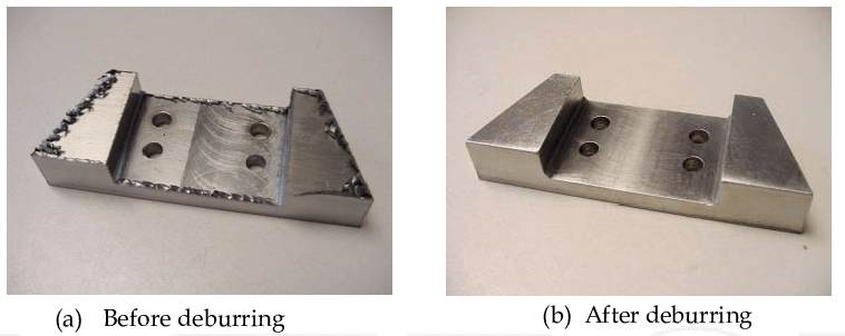 Figure-3-Deburring-metal-parts