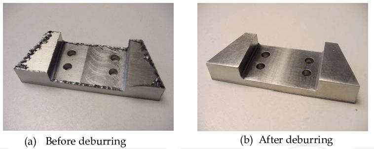 Figure-3-Deburring-metal-parts